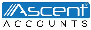 Ascent Accounts