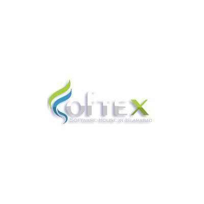 Softex Web Design and Development Software House