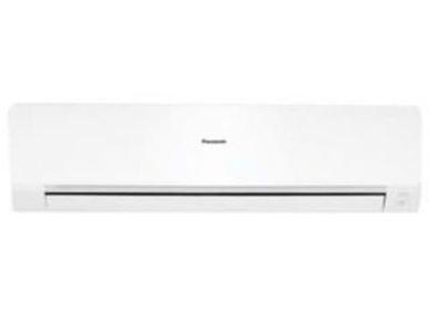 Panasonic 1.5 Ton Inverter (CS/CU-UA18PKY) AC
