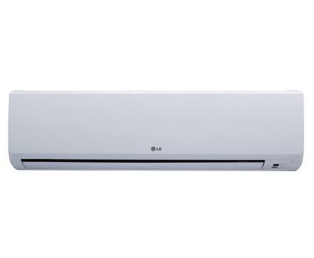 LG S186HC Split AC