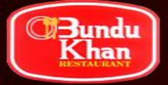 Bundu Khan Gulberg III