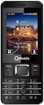 QMobile N225