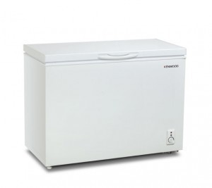 Kenwood KDF-300SD Chest Freezer