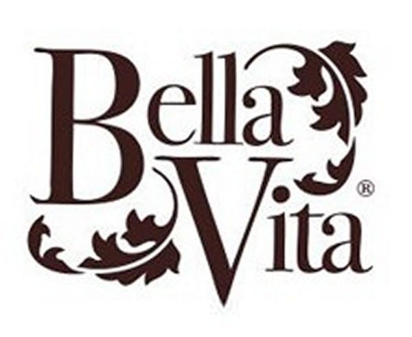 Bella Vita, D.H.A Phase 5
