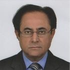 Akhtar Ghazali