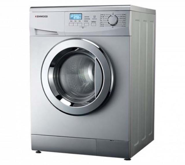 Kenwood KWM-7060FAT Washing Machine