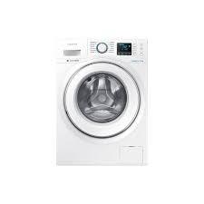 Samsung WW5000H Door Washing Machine