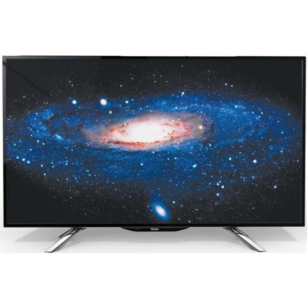 Haier LE32B7500 32 inches LED TV