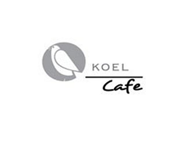 Koel Cafe
