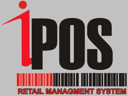 iPOS (Retail Management System)