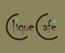 Clique Cafe