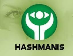 Hashmanis Eye Hospital