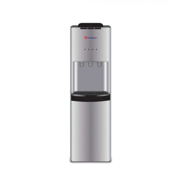 Dawlance WD 1042 SRH Water Dispenser