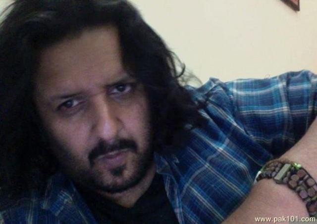 Rehan Sheikh
