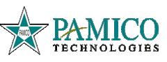 PAMICO Technologies
