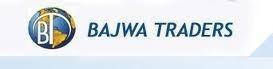 bajwa traders