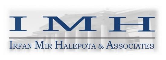 Irfan Mir Halepota & Associates