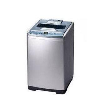 Haier 80P201 Washing Machine