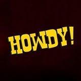 Howdy's