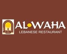 Al Waha Kitchen Lebanese Cuisine