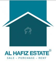 AL-HAFIZ ESTATE