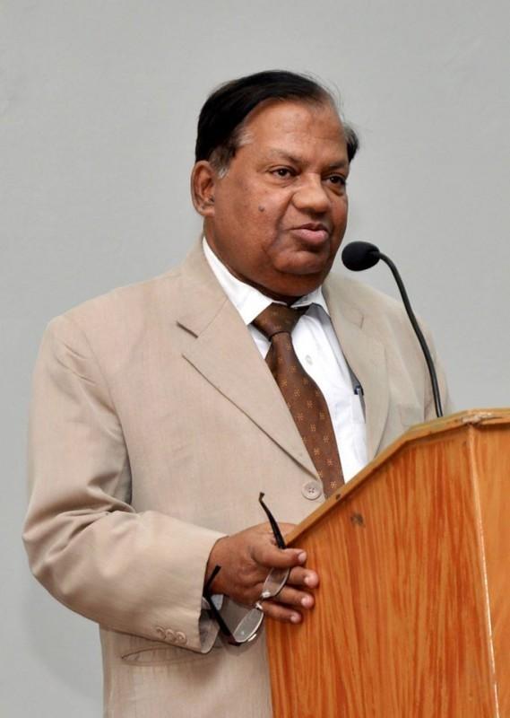 Dr. Fahim-ul-Haq
