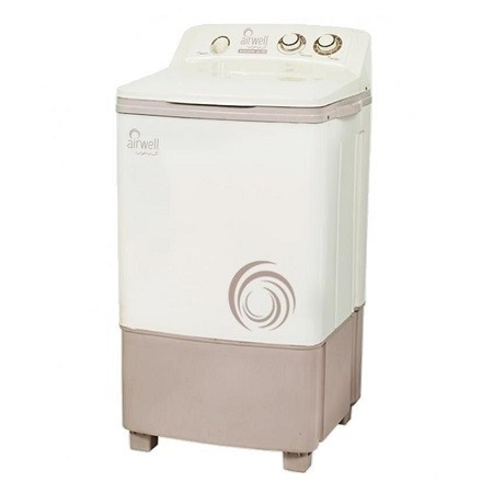 Airwell WM1003 Washing Machine
