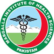 Margalla Institute of Health Sciences