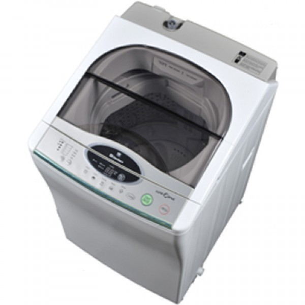 Dawlance DWF-1550A Washing Machine