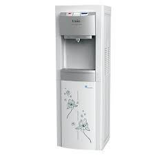 Enviro WD-70 Water Dispenser