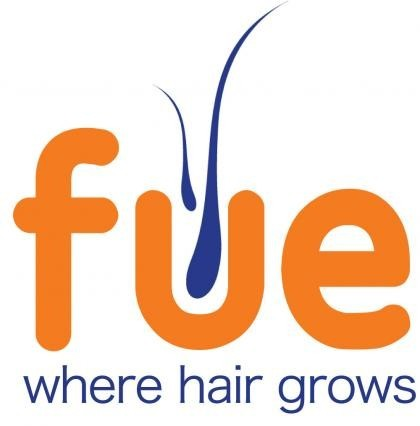 Fue Hair Transplant Clinic