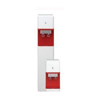 Magic MWD-8910 Water Dispenser