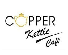 Copper Kettle Gulberg 2