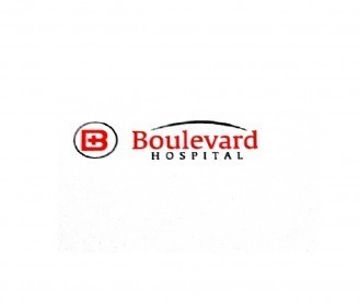 Boulevard Hospital
