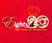 Eighty20