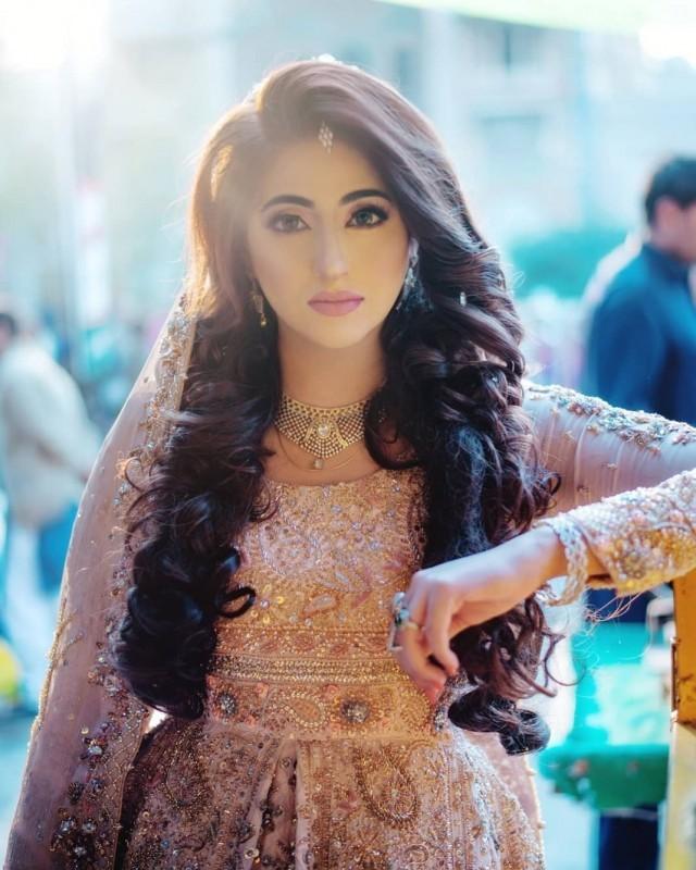Fatima Sohail
