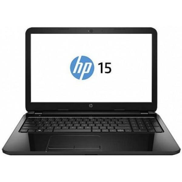 HP 15-R201 Intel Core i3 4th Gen
