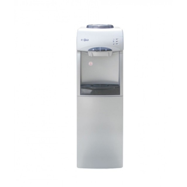 Super Asia Hc 31 Water Dispenser