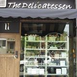 Delicatessen by Cosa Nostra