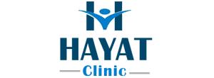 Hayat Specialist Clinic
