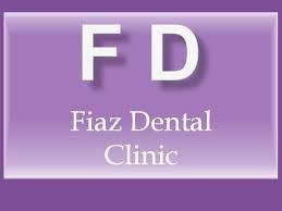 Fiaz Dental Clinic