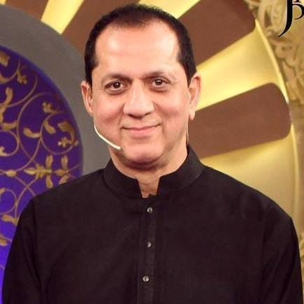 Syed Bilal Qutab