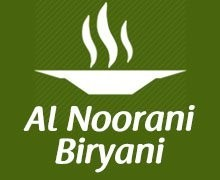 Al Noorani Biryani