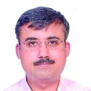 Dr. Aamir Hameed Khan