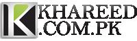 Khareed.com.pk