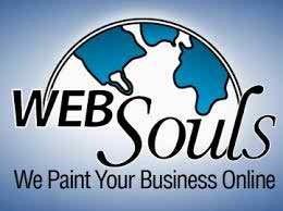 WebSouls