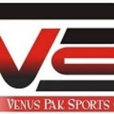 Venus Pak Sports Co.