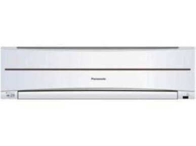 Panasonic 1 Ton 5 Star Split (CS-SC12SKY5A) AC