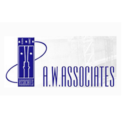 A.W. Associates