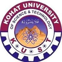 kohat university of science and technology